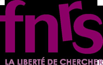 Afbeeldingsresultaat voor fnrs logo