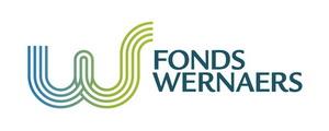 Fonds Wernaers