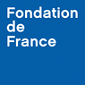 FondationMedisite