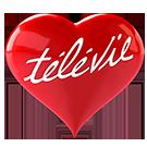 TelevieLogo