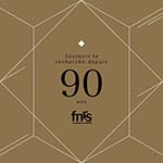 FRS FNRS BOOK 90 ans 150px